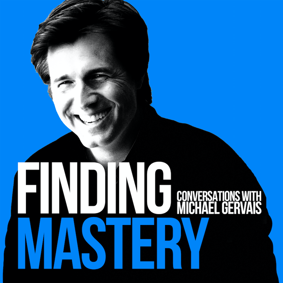 <p>'Is there a common thread connecting how the greatest performers in the world use their minds to pursue the boundaries of human potential?' asks psychologist Dr Michael Gervais. And the answer is: yes, they all talk about it on his podcast, unpacking the art of high performance in high-stakes environments. Atomic Habits author James Clear and behaviour change scientist Dr Katy Milkman are among the guests.</p>