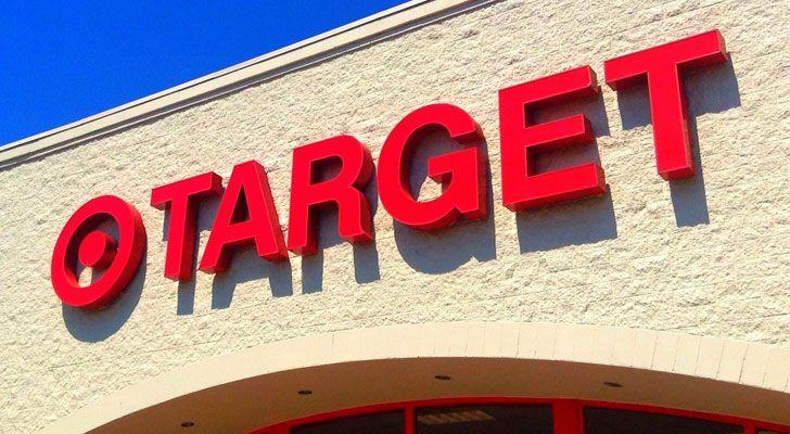 Target or Walmart Stock ... Which Is a Better Bet Here?
