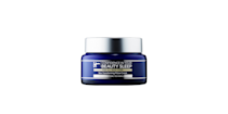 """<p><strong>It Cosmetics</strong></p><p>ulta.com</p><p><strong>$54.00</strong></p><p><a href=""""https://go.redirectingat.com?id=74968X1596630&url=https%3A%2F%2Fwww.ulta.com%2Fconfidence-in-your-beauty-sleep-night-cream%3FproductId%3Dpimprod2012938&sref=https%3A%2F%2Fwww.oprahdaily.com%2Fbeauty%2Fg28640223%2Fbest-night-cream%2F"""" rel=""""nofollow noopener"""" target=""""_blank"""" data-ylk=""""slk:Shop Now"""" class=""""link rapid-noclick-resp"""">Shop Now</a></p><p>This formula is filled with the good stuff: ceramides, and hyaluronic acid to help your skin regenerate and repair overnight. But the soothing lavender scent takes things to the next level. </p>"""