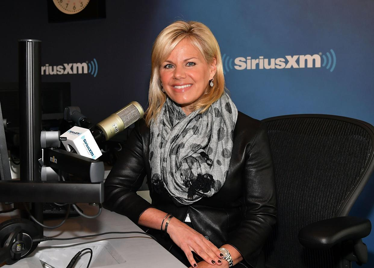 """<strong>Her account: </strong>In a lawsuit <a href=""""http://www.huffingtonpost.com/entry/gretchen-carlson-harassment-lawsuit_us_577d22c1e4b09b4c43c1c624"""" rel=""""nofollow noopener"""" target=""""_blank"""" data-ylk=""""slk:filed in July 2016"""" class=""""link rapid-noclick-resp"""">filed in July 2016</a>, Carlson accused Ailes of sexual harassment and sexism. When Carlson attempted to address the discriminatory treatment in September 2015, Ailes allegedly told her:&nbsp;&ldquo;I think you and I should have had a sexual relationship a long time ago and then you&rsquo;d be good and better and I&rsquo;d be good and better."""" Carlson&nbsp;claimed that Ailes fired her in June 2016 for rebuffing his sexual advances and challenging a sexist newsroom culture.&nbsp;<br><br><strong>Ailes' response:</strong>&nbsp;The same day Carlson filed her lawsuit, Ailes released the below statement:&nbsp;<br><br>""""Gretchen Carlson&rsquo;s allegations are false. This is a retaliatory suit for the network&rsquo;s decision not to renew her contract, which was due to the fact that her disappointingly low ratings were dragging down the afternoon lineup. When Fox News did not commence any negotiations to renew her contract, Ms. Carlson became aware that her career with the network was likely over and conveniently began to pursue a lawsuit.&nbsp;Ironically, Fox News provided her with more on-air opportunities over her 11 year tenure than any other employer in the industry, for which she thanked me in her recent book. This defamatory lawsuit is not only offensive, it is wholly without merit and will be defended vigorously.&rdquo;&nbsp;<br><br><strong>When we found out:&nbsp;</strong>July 6, 2016<br><br><strong>When she says it happened:&nbsp;</strong> 2005 - 2016"""