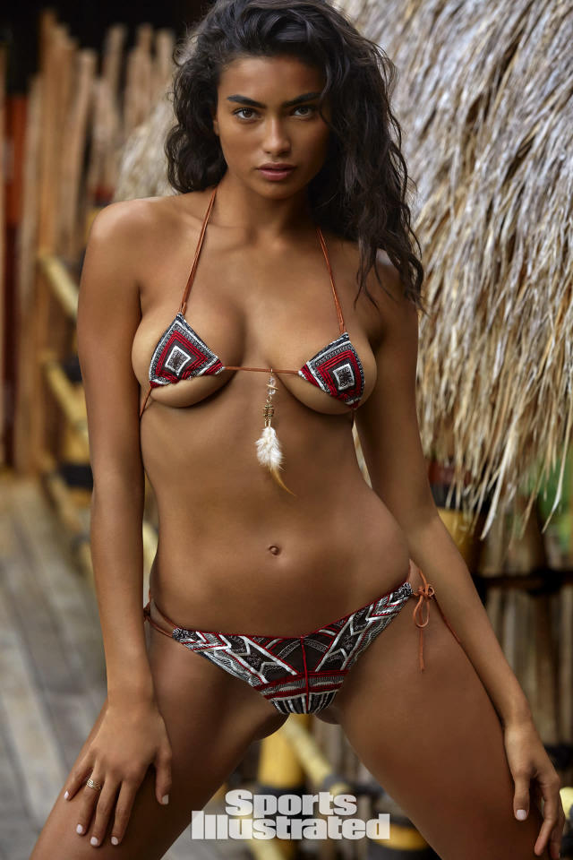 <p>Kelly Gale</p>