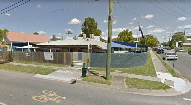 As Gastro more than 200 children sick as gastro outbreak hits 50 queensland