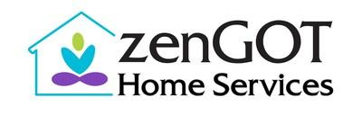 zenGOT Home Services (CNW Group/zenGOT)