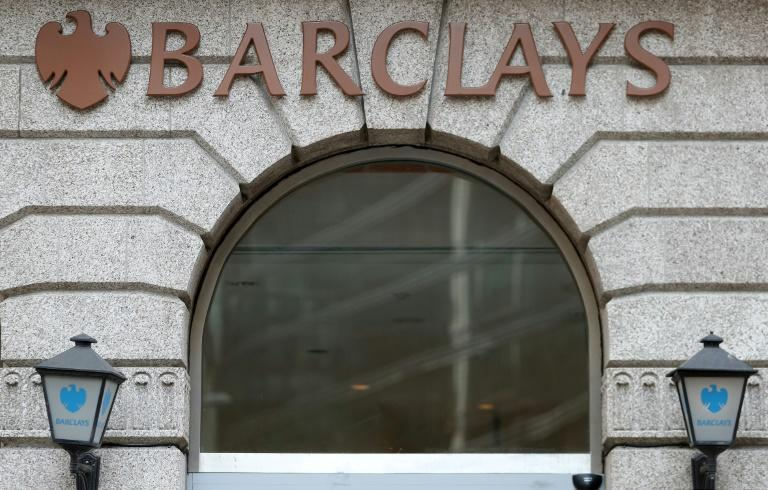 Barclays provided $24.58 billion (20.72 billion euros) in underwriting and lending to major fossil fuel companies in the nine months to the end of September 2020, compared with $24.38 billion a year earlier, according to an NGO
