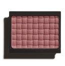 """<p><strong>Doucce</strong></p><p>doucce.com</p><p><strong>$14.00</strong></p><p><a href=""""https://www.doucce.com/products/freematic-blush-mono?variant=31248686383161"""" rel=""""nofollow noopener"""" target=""""_blank"""" data-ylk=""""slk:Shop Now"""" class=""""link rapid-noclick-resp"""">Shop Now</a></p><p>The rich pigment in <strong>this silk powder is weightless, so it won't cake.</strong> The oil-free formula is also guaranteed to be non-transferable, meaning no blush on your mask. If you have cool undertones, this mauve color will accent your skin and give you a flushed, natural look. </p>"""