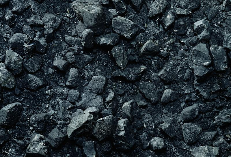 Trump's Pro-Coal Orders Are Doomed to Fail