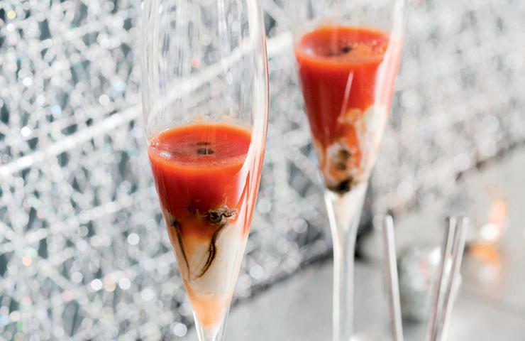 bloody-mary-ostra