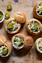 "<p>How cute are these little guys?</p><p><em><a href=""http://realfoodbydad.com/mini-chili-bread-bowls/?utm_source=feedburner&utm_medium=email&utm_campaign=Feed:+RealFoodByDad+(Real+Food+by+Dad)"" rel=""nofollow noopener"" target=""_blank"" data-ylk=""slk:Get the recipe from Real Food by Dad »"" class=""link rapid-noclick-resp"">Get the recipe from Real Food by Dad »</a></em><br></p>"