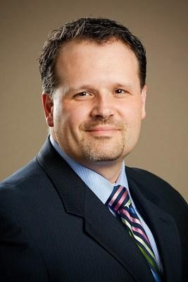 Shawn Guertin, prominent healthcare insurance executive, has been appointed to TriNet's Board of Directors