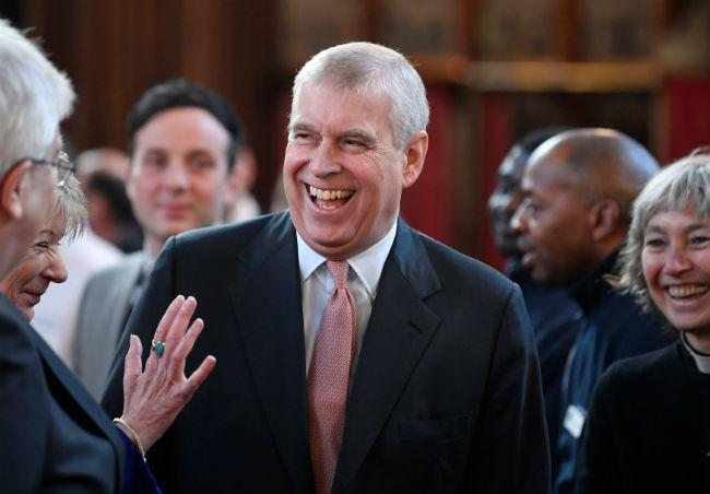 prince-andrew-queen-private-lunch