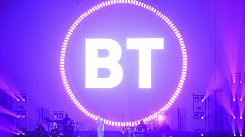 BT removes home broadband limits during Covid-19 outbreak