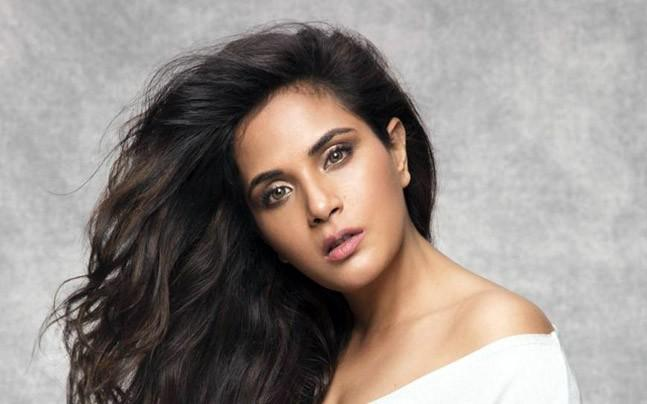 <p>Richa Chadha was attacked by several people for a blog post, who hauled her up for not naming and shaming sexual harassers in Bollywood. </p><p> </p>