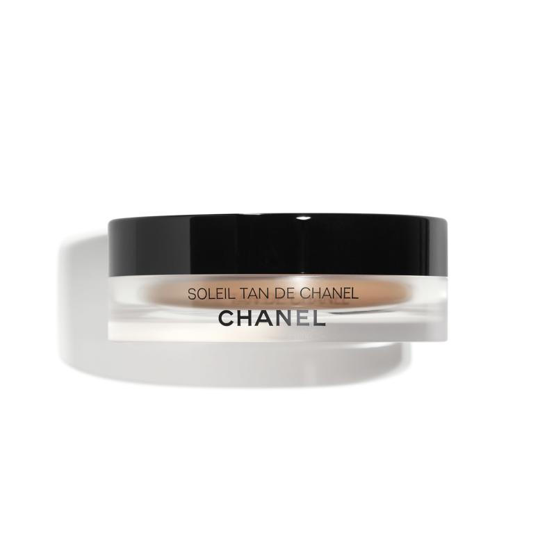 Soleil Tan de Chanel has been a favourite of Hilary Duff's for over a decade.