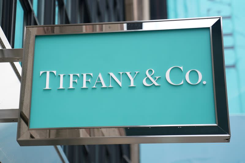 Investors in LVMH's Tiffany bonds left second-guessing on redemption payout
