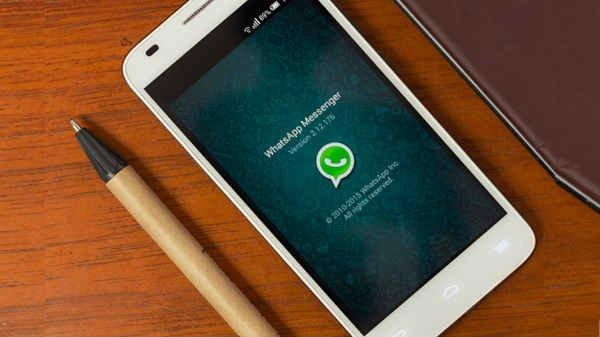 WhatsApp introduces two important features in the latest