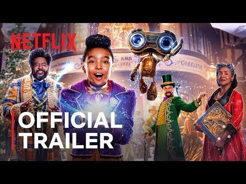 "<p>A toymaker named Jingle Jangle gets some newfound inspiration thanks to his granddaughter in this magical musical film.</p><p><strong>Release date: </strong>November 13</p><p><a class=""link rapid-noclick-resp"" href=""https://www.netflix.com/title/80232043"" rel=""nofollow noopener"" target=""_blank"" data-ylk=""slk:Watch Now"">Watch Now</a></p><p><a href=""https://www.youtube.com/watch?v=aYPUYVgwLWY"" rel=""nofollow noopener"" target=""_blank"" data-ylk=""slk:See the original post on Youtube"" class=""link rapid-noclick-resp"">See the original post on Youtube</a></p>"