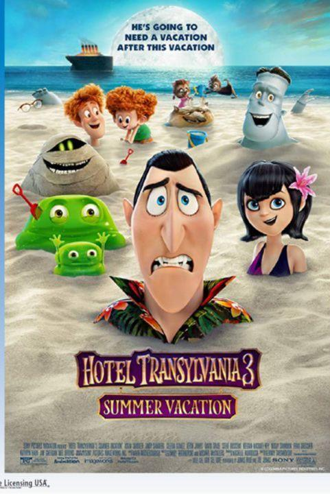"""<p><a class=""""body-btn-link"""" href=""""https://www.amazon.com/s?k=hotel+transylvania+2&crid=12U9BBQTMSRW1&sprefix=hotel+trans%2Caps%2C122&ref=nb_sb_ss_i_3_11&tag=syn-yahoo-20&ascsubtag=%5Bartid%7C10070.g.3104%5Bsrc%7Cyahoo-us"""" target=""""_blank"""">STREAM NOW</a></p><p>Round our your <em>Hotel Transylvania </em>marathon with the third and last installment in the series, which follows Dracula on a summer vacation trip with his friends and family.</p>"""