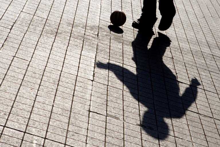 Nearly two in three people would hesitate to help a child who appeared to be lost because of concern their intentions could be questioned, a survey for the National Society for the Prevention of Cruelty to Children (NSPCC) says