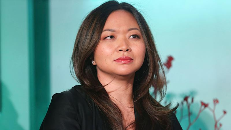 Crazy Rich Asians Writer Adele Lim Quits Franchise