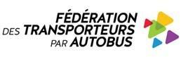 Bus Carriers Federation Logo (CNW Group/Bus Carriers Federation)