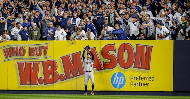 Nelson's Game 3 exit causes unusual delay
