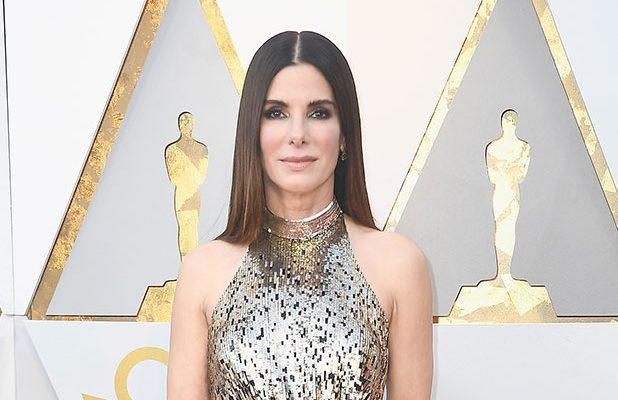Sandra Bullock to Produce and Star in 'The Lost City of D,' Ryan Reynolds in Talks to Co-Star