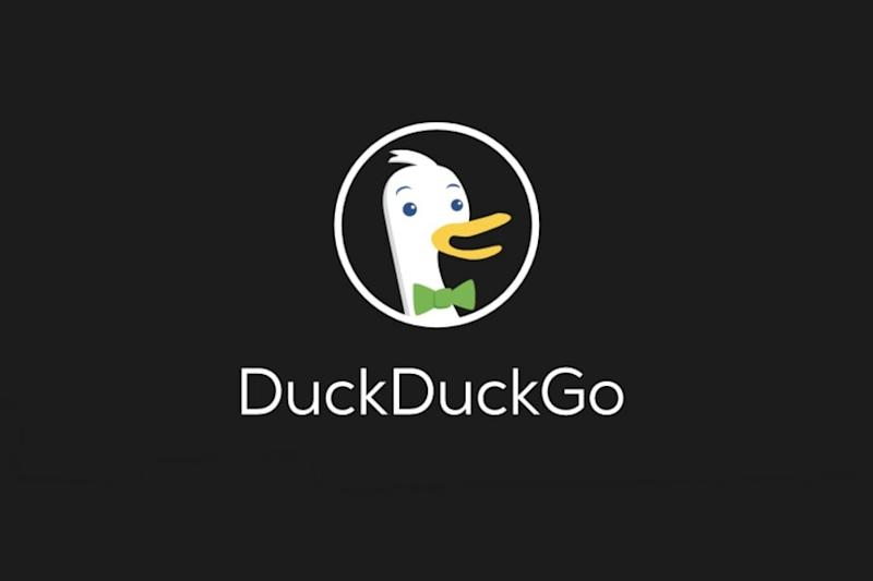 DuckDuckGo Blocked in India: Yet to Hear From ISPs on Matter, Company Confirms