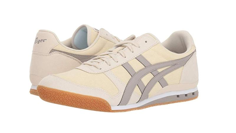 Onitsuka Tiger Ultimate 81. (Photo: Zappos)