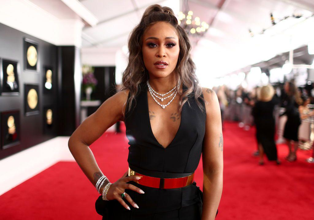 """<p>Though <a rel=""""nofollow"""" href=""""https://www.harpersbazaar.com/celebrity/latest/a26178730/ariana-grande-not-going-to-grammys-2019/"""">Ariana Grande decided to sit this one out</a>, plenty of your favorite artists from <a rel=""""nofollow"""" href=""""https://www.marieclaire.com/culture/a26134073/best-kacey-musgraves-songs/"""">Kacey Musgraves</a> to Post Malone will be performing at the <a rel=""""nofollow"""" href=""""https://www.marieclaire.com/grammy-awards-guide/"""">2019 Grammy Awards</a>. It wouldn't be a night of music without some <a rel=""""nofollow"""" href=""""https://www.marieclaire.com/celebrity/news/g4380/iconic-fashion-moments-in-grammy-award-history/"""">over-the-top fashion</a>, and this year's red carpet is already filled with plenty of bold prints and, yes, naked dresses. See the best looks from the night, ahead. </p>"""