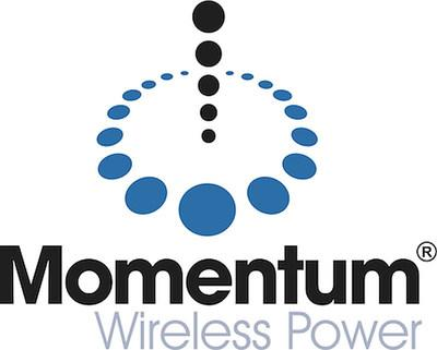 Momentum Dynamics (PRNewsfoto/Momentum Dynamics Corporation)