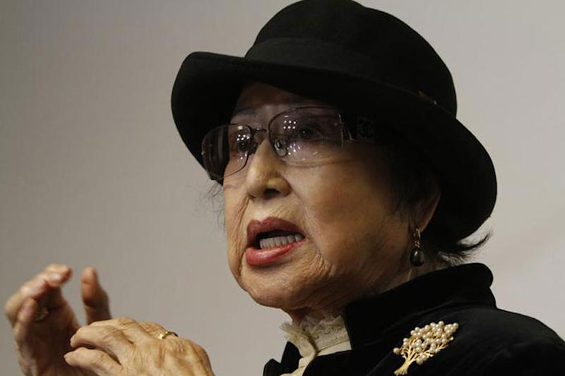 South Korean Actress Once Kidnapped by Kim Jong Un's Father Dies at 91