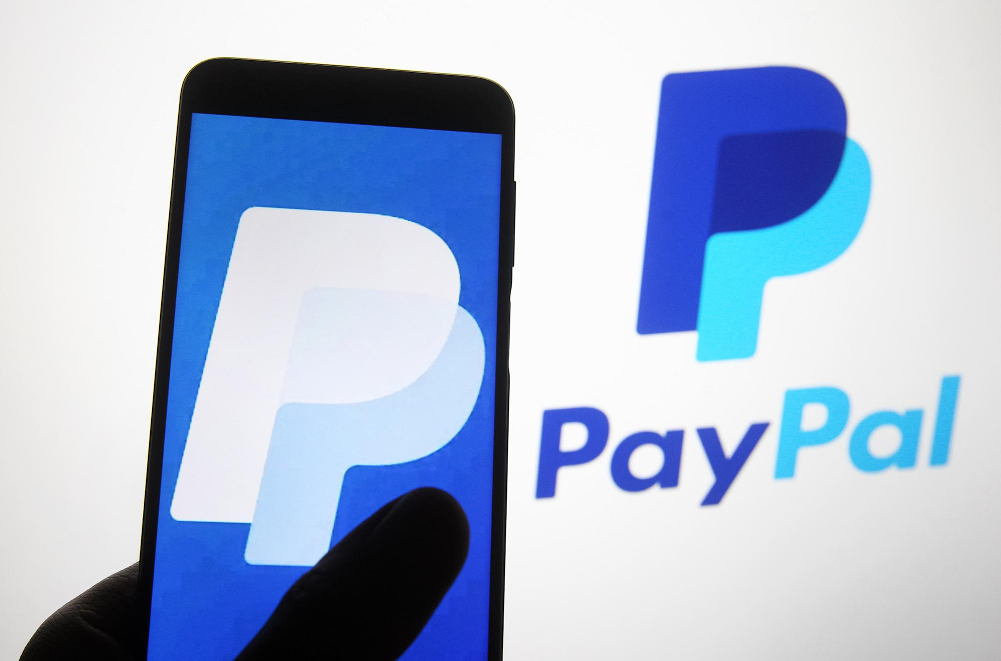 Paypal betting sites uk yahoo app to bet on kentucky derby