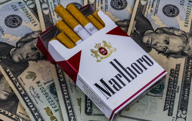 Philip Morris (PM) Set to Report Q3 Earnings: Where is the Tobacco Giant Headed?
