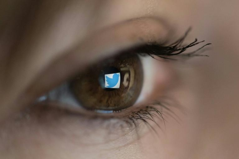"""Twitter has ramped up efforts to remove abusive content and """"hate speech"""" under pressure from governments around the world"""