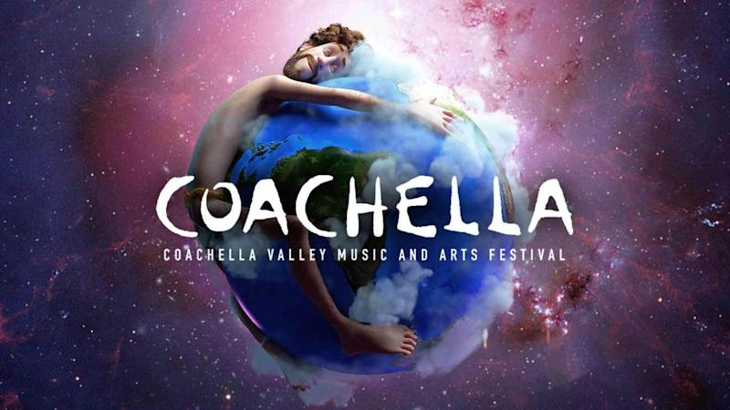 """<p>Lil Dicky, Justin Bieber and Ariana Grande will be making a hugely positive impact in the desert during the second weekend of Coachella when their new video, """"Earth,"""" is broadcast to the masses. Sources directly involved in the planning tell The Blast the officials at Coachella have agreed to air Lil Dicky's new video, """"Earth,"""" […]</p> <p>The post <a rel=""""nofollow"""" rel=""""nofollow"""" href=""""https://theblast.com/lil-dicky-earth-played-coachella-environment/"""">Lil Dicky's 'Earth' Will Be Played During 2nd Weekend of Coachella On Main Stage</a> appeared first on <a rel=""""nofollow"""" rel=""""nofollow"""" href=""""https://theblast.com"""">The Blast</a>.</p>"""