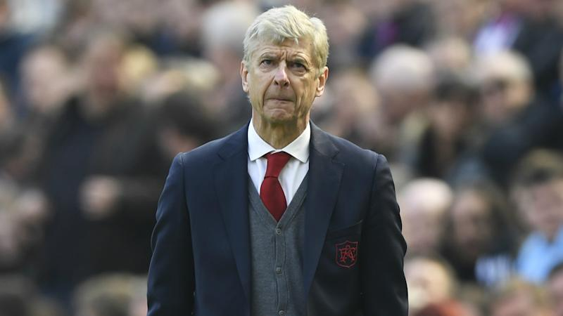 Arsenal away form hits 93-year low in Newcastle United defeat