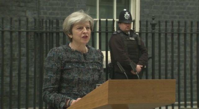 pm-accuses-brussels-of-trying-to-influence-election
