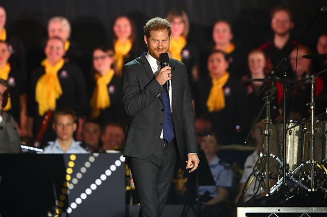 prince-harry-at-invictus-games-opening-ceremony