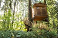 """<p><strong>airbnb</strong></p><p>airbnb.com</p><p><a href=""""https://www.airbnb.com/rooms/2403570?guests=1&adults=1&source_impression_id=p3_1557162062_4E5F241evn6kbEKd"""" rel=""""nofollow noopener"""" target=""""_blank"""" data-ylk=""""slk:Shop Now"""" class=""""link rapid-noclick-resp"""">Shop Now</a></p><p>Whether you visit another country or find a unique spot just down the road, a mini adventure can totally go on your wish list. Airbnb offers reservations for everything from <a href=""""https://www.airbnb.com/s/United-States?listing_types[]=6"""" rel=""""nofollow noopener"""" target=""""_blank"""" data-ylk=""""slk:treehouses"""" class=""""link rapid-noclick-resp"""">treehouses</a> to <a href=""""https://www.airbnb.com/s/homes?refinement_paths%5B%5D=%2Fhomes&property_type_id%5B%5D=8&search_type=SECTION_NAVIGATION&allow_override%5B%5D=&s_tag=lXygyscm"""" rel=""""nofollow noopener"""" target=""""_blank"""" data-ylk=""""slk:boats"""" class=""""link rapid-noclick-resp"""">boats</a>, with rates under $100 per night available. Ask for a <a href=""""https://www.amazon.com/Airbnb-Boat-Gift-Cards-mail/dp/B01LX9VCS"""" rel=""""nofollow noopener"""" target=""""_blank"""" data-ylk=""""slk:gift card"""" class=""""link rapid-noclick-resp"""">gift card</a> or task your significant other with booking a surprise. </p>"""