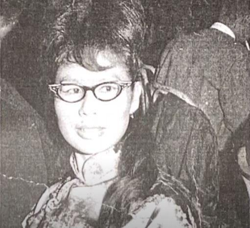Genetic genealogy has identified Shirley Soosay as the rape and murder victim in Kern County. Her body was found in July 1980 but she remained nameless until investigators used genetic genealogy. Soosay's killer was also connected to a  Ventura County murder case.