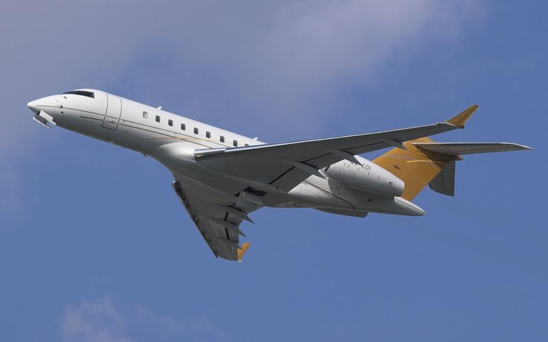 14492ce9 M'sia hasn't made a formal request for 1MDB-related luxury jet ...