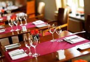 New Menus at Oakes Grill Redefine Hertfordshire Fine Dining