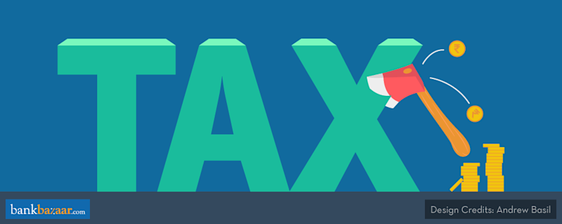 3 Reasons Why You Should Include ELSS Funds In Tax Planning