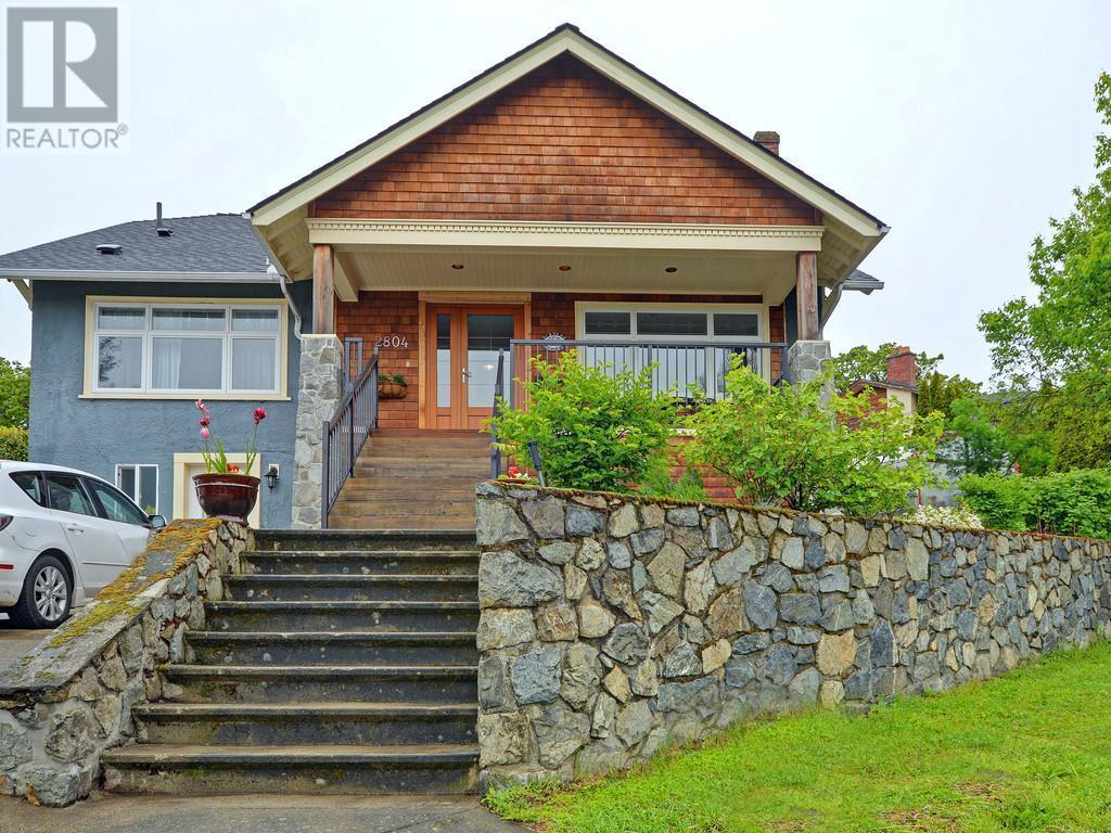 "<p><a rel=""nofollow"">2804 Cook St., Victoria, B.C.</a><br /> Location: Victoria, British Columbia<br /> List Price: $988,800<br /> (Photo: Zoocasa) </p>"