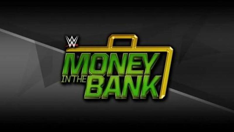 WWE: Men who should be in Money in the Bank
