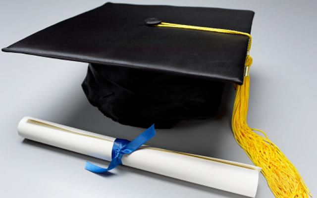 Many NTU students who signed up for NTUAC's convocation package were unaware of the membership clause, which was hidden deep in the terms and conditions fine print. (Getty Images)