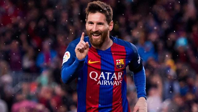 <p><strong>Total career travel: 833,795 km</strong></p> <br><p>Messi still has time to eventually hit the top spot in terms of total career travel, but he will settle for 4th spot for the time being. </p> <br><p>Periodical commuting from Barcelona to his native Argentina, in addition to the constant travelling associated with playing for the <em>Blaugrana</em>, explains the magician's lofty position. </p>