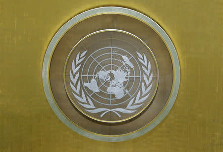 United Nations adopts resolution on rape in conflicts after USA threatens veto