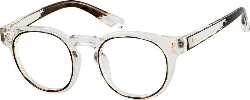 """<p>zennioptical.com</p><p><strong>$25.95</strong></p><p><a href=""""https://go.redirectingat.com?id=74968X1596630&url=https%3A%2F%2Fwww.zennioptical.com%2Fp%2Fkids-tr-round-eyeglass-frames%2F20341%3FskuId%3D2034123&sref=https%3A%2F%2Fwww.veranda.com%2Fshopping%2Fg34620454%2Fgifts-that-give-back%2F"""" rel=""""nofollow noopener"""" target=""""_blank"""" data-ylk=""""slk:Shop Now"""" class=""""link rapid-noclick-resp"""">Shop Now</a></p><p>A collaboration derived from personal experience with being bullied as children, <a href=""""https://www.instagram.com/cocoandbreezy/?hl=en"""" rel=""""nofollow noopener"""" target=""""_blank"""" data-ylk=""""slk:Coco and Breezy"""" class=""""link rapid-noclick-resp"""">Coco and Breezy</a> partnered with <a href=""""https://www.zennioptical.com/"""" rel=""""nofollow noopener"""" target=""""_blank"""" data-ylk=""""slk:Zenni Optical"""" class=""""link rapid-noclick-resp"""">Zenni Optical </a>to create a line of gender neutral eyewear specifically engineered for kids. The<a href=""""https://urldefense.com/v3/__https:/www.zennioptical.com/coco-and-breezy__;!!Ivohdkk!x4cnOtk3_Ya39ygDLO0Jc_FJ7s8qyHvbRU9YMtDJABmsfFi2xl-3oVKAhF7VWCg$"""" rel=""""nofollow noopener"""" target=""""_blank"""" data-ylk=""""slk:Planet CB by Coco and Breezy x Zenni"""" class=""""link rapid-noclick-resp""""> <strong>Planet CB by Coco and Breezy x Zenni</strong></a> collection provides affordable yet stylish eye ware, coming with a protective case, lens cloth and bookmark. Each pair of glasses is available with or without prescription, and can also come as sunglasses. A portion of proceeds (up to $50,000) will go to<a href=""""https://urldefense.com/v3/__https:/childmind.org/__;!!Ivohdkk!x4cnOtk3_Ya39ygDLO0Jc_FJ7s8qyHvbRU9YMtDJABmsfFi2xl-3oVKAbatLwCU$"""" rel=""""nofollow noopener"""" target=""""_blank"""" data-ylk=""""slk:Child Mind Institute"""" class=""""link rapid-noclick-resp""""> <strong>Child Mind Institute</strong></a><strong>'s Healthy Brain Network</strong> to provide greater mental health resources to youth of black communities.</p>"""