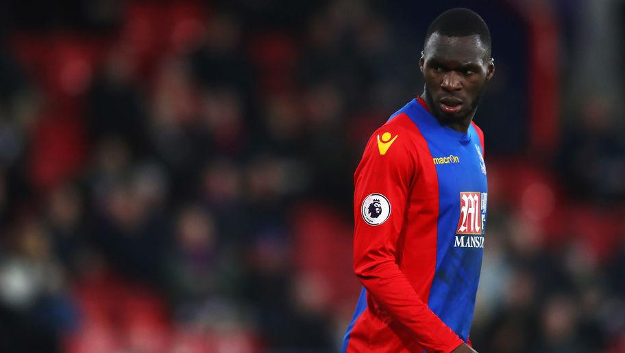 <p>Since moving to England five years ago Benteke has scored 60 Premier League goals.</p>  <p>This is even more impressive considering he has spent the majority of his time with relegation candidates Aston Villa and Crystal Palace, while he was not a regular starter in his one season with Liverpool.</p>  <p>It is rumoured that Benteke will leave Selhurst Park this summer regardless of whether Sam Allardyce's men avoid the drop, and playing in the same target man role as Lukaku, Benteke could offer a like for like replacement with proven Premier League experience.</p>